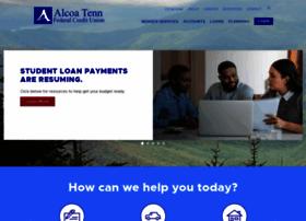 atfcu.com