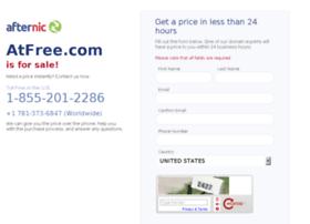 atfree.com