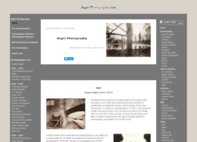 atgetphotography.com