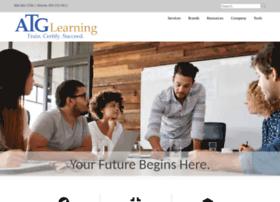 atglearning.com