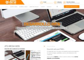 atgmediaweb.com