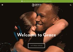 atgrace.com