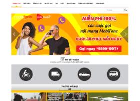 atgt.mobifone.com.vn
