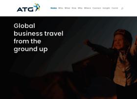 atgtravel.com