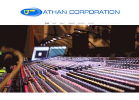 athan.com