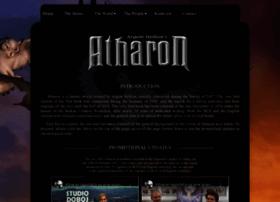 atharon.com