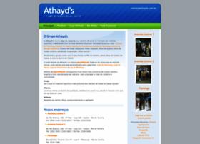 athayds.com.br