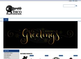 athco-locks.co.nz