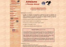 atheisme.free.fr