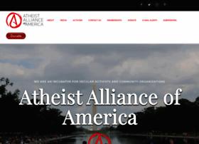 atheismtv.com