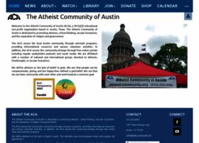 atheist-community.org
