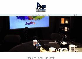 atheist-experience.com