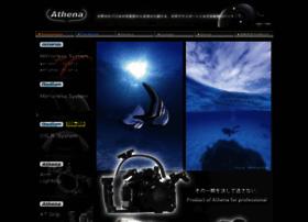 athena-opt.com