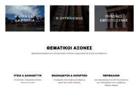athena.org.gr