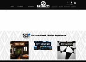 athenaacessorios.com.br