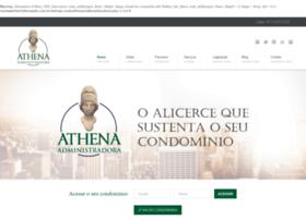 athenaadm.com.br