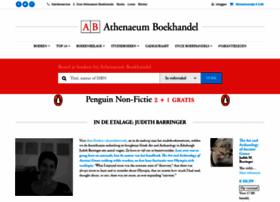 athenaeum.nl