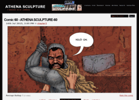 athenasculpture.webcomic.ws