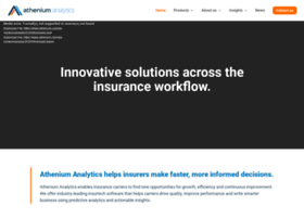 athenium.com
