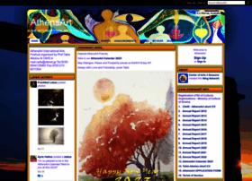 athensart-2010.ning.com