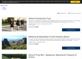 athenscitytours.rezgo.com