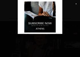 athensmagazine.com