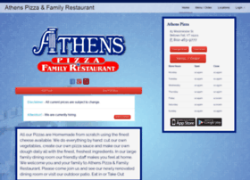 athenspizza.ordersnapp.com