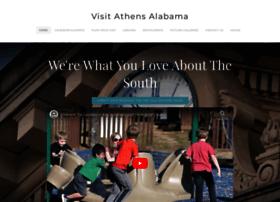 athensplus.com