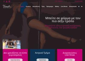 athenspoledance.com