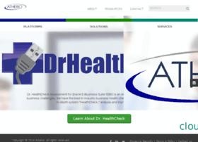 atherio.com