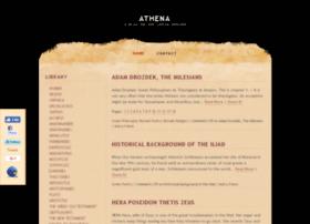 athina.byzantinewalls.org