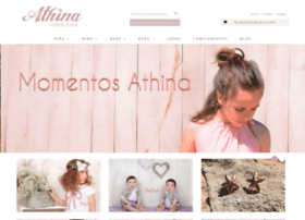 athina.es
