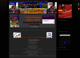 athlestmarc.fr