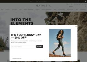 athleta-coupons.com