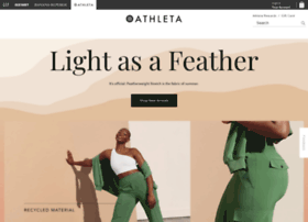 athleta.gap.com