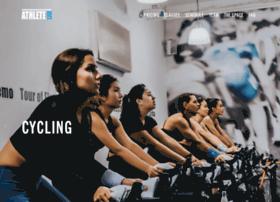 athlete-lab.com