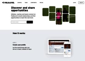 athlete.fieldlevel.com