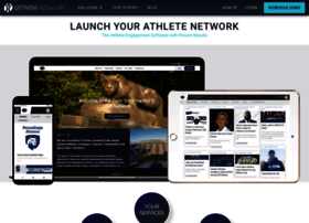 athletenetwork.com