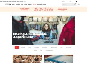 athletes.saucony.com