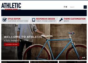 athletic-demo.mybigcommerce.com