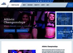 athleticchampionships.varsity.com