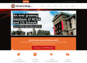 athletichub.com