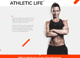 athleticlife.com