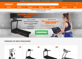 athleticpro.com.br