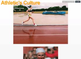 athletics-culture.tumblr.com