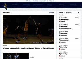 athletics.augustana.edu
