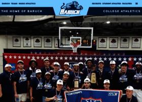 athletics.baruch.cuny.edu