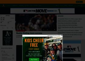 athletics.com