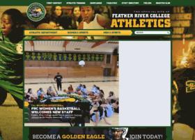 athletics.frc.edu