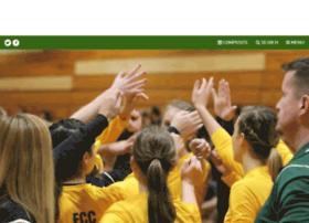 athletics.frederick.edu